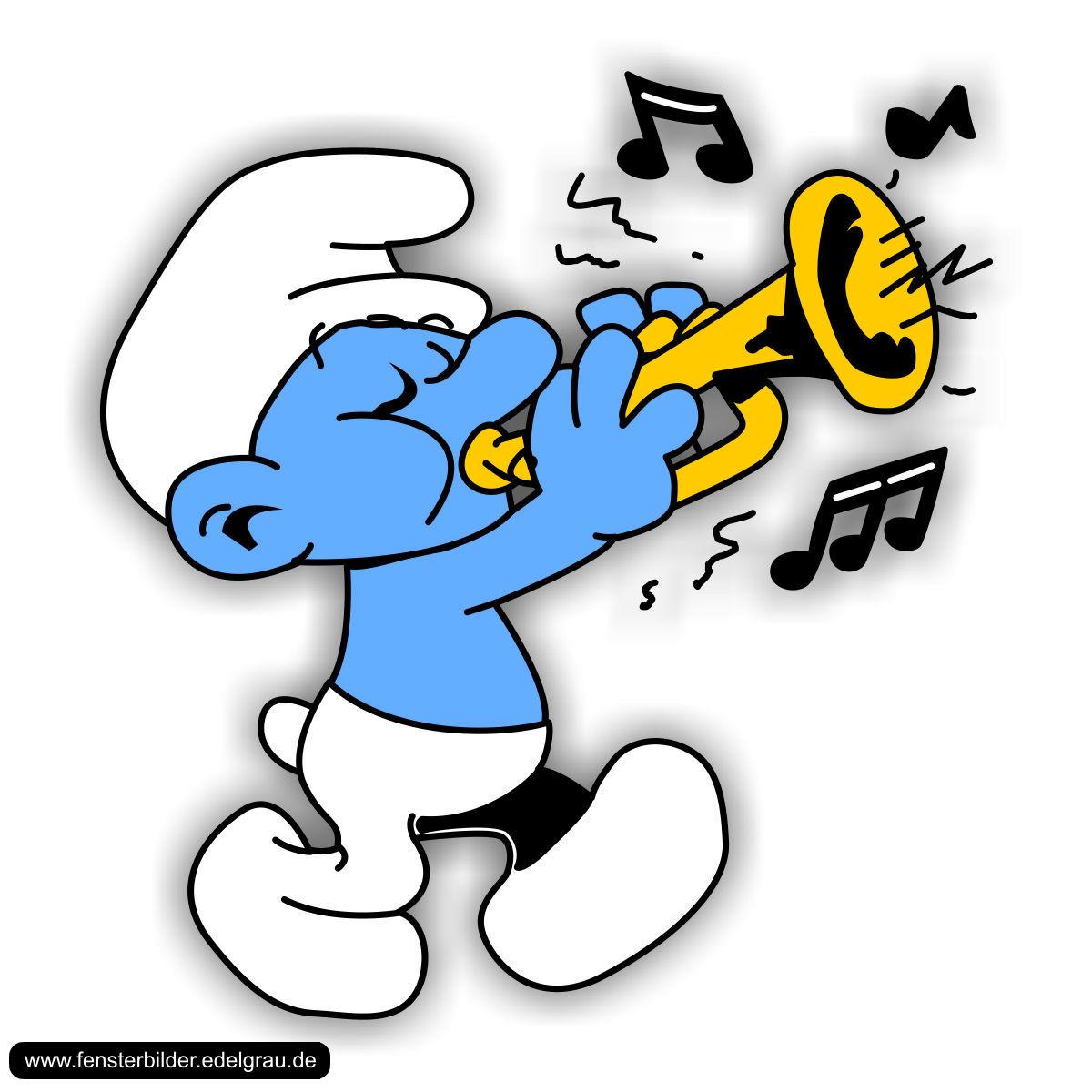 The Smurfs Die Schlümpfe Ja Ja Der Coco